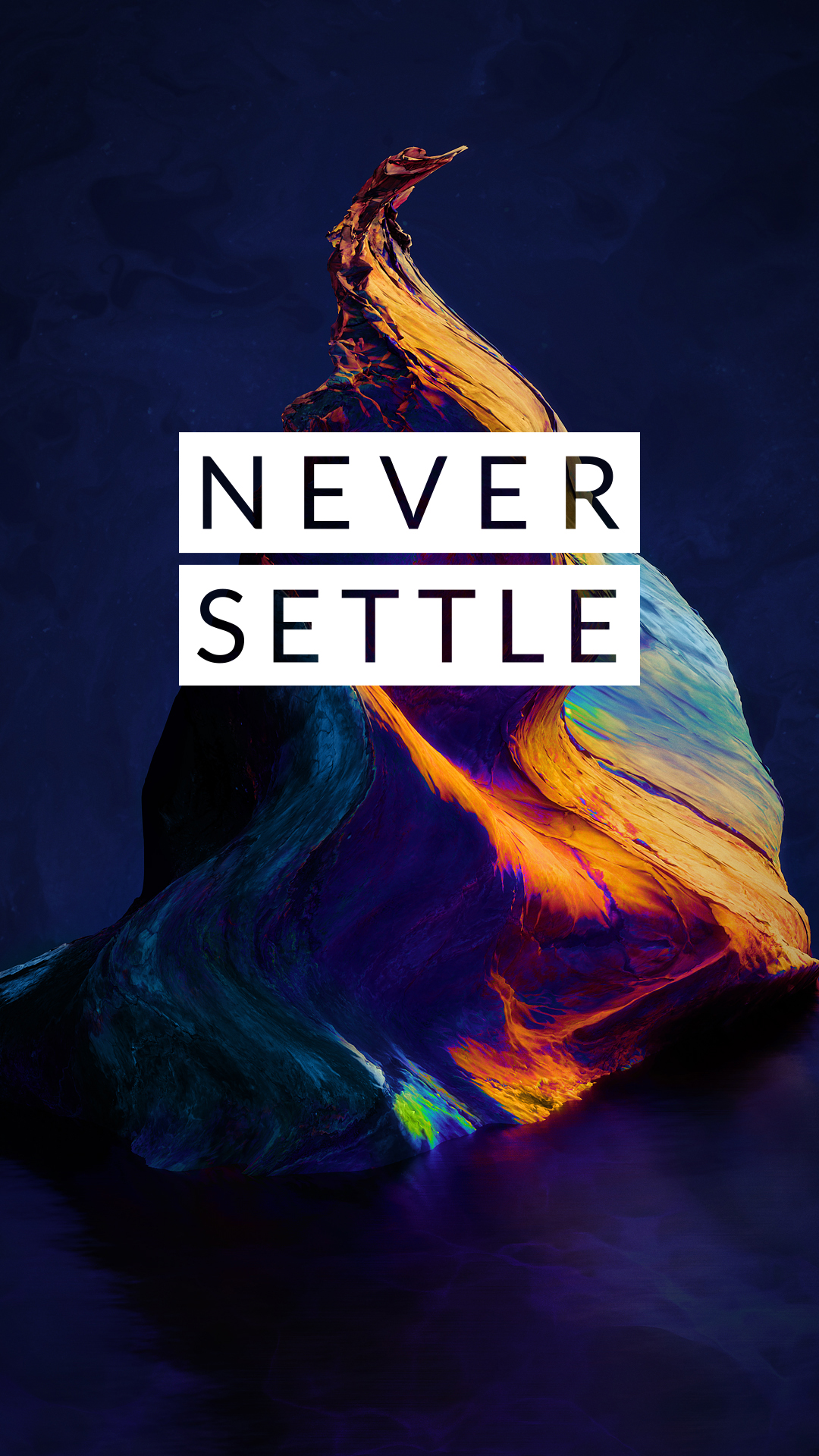 oneplus wallpapers settle never plus 4k fhd phone hd channel anime fwned technical mind wallpapercave version