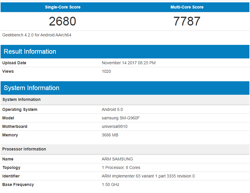 https://fwned.com/wp-content/uploads/2017/11/Galaxy-S9-Geekbench.png